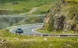 Mazda MX-5 Skyactiv-G 2.0 2018 first drive review corners