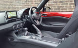 Mazda MX-5 long-term test review: final report