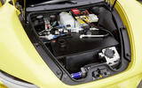 Flowcell EV closer to becoming a reality