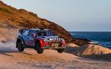 Hyundai eyes World Rallycross and Formula E in big motorsport push