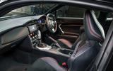 Subaru BRZ vs TVR T350 - new vs used