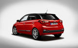 Hyundai i20 refresh brings new dual-clutch gearbox