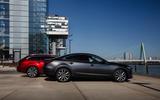2018 Mazda 6 starting price confirmed as £23,195
