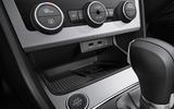 2017 Seat Leon facelift revealed