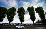 Nick Tandy Le Mans