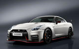 Nissan GT-R Nismo prices revealed