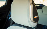 Nissan Micra 1.0 Bose stereo system