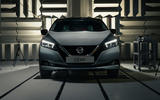 NissanLEAFMY21Canto 05