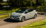 NissanLEAFMY21Canto 07