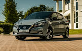 NissanLEAFMY21Canto 08