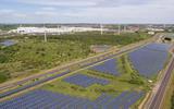 NMUK renewables 2