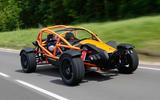 nomad road test 2015 004