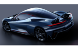 NYC Inspired Bespoke Battista Hyper GT 2