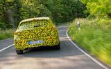 Opel 515888