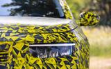 Opel 515896