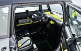 Opel 516678