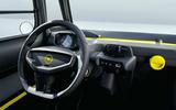Opel 516680