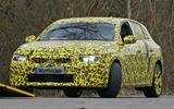 Opel Astra (11)