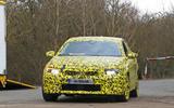 Opel Astra (12)