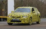 Opel Astra (13)