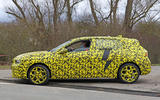 Opel Astra (15)
