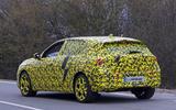 Opel Astra (18)