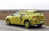 Opel Astra (25)