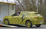 Opel Astra (9)