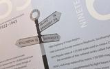 Ordnance Survey makes a comebackv