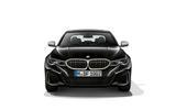 BMW G20 M340i