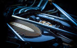 New Pagani Huayra Roadster preview image released