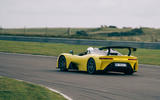 Britain's Best Driver's Cars