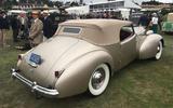 Packard 1703 Super-8