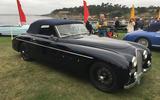 Bugatti 101C