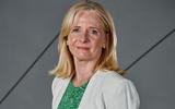 Penny Weatherup   HR Director Volkswagen Group UK