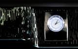 Rolls-Royce Phantom The Gentleman's Tourer