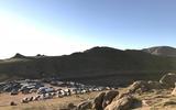 2018 Pikes Peak