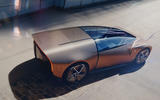 Pininfarina Concept rear Final