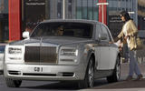 The most expensive number plates sold in the UK