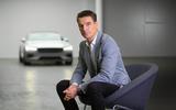 Polestar's performance EV future