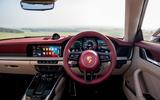 porsche 911 targa 2021 350