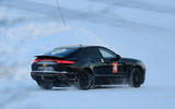 Porsche Mission E on course for 2020 launch