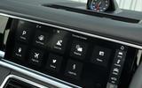 2017 Porsche Panamera 4S Diesel