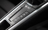 Porsche 718 Cayman S exhaust noise
