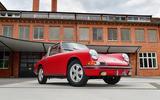 PorscheClassics1 2