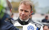 Interview: Petter Solberg on World Rallycross and Lydden Hill
