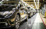 Brexit: Single market is 'critical' to UK automotive sector