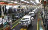 PSA Group production