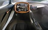 Aston Martin AM-RB 003 concept