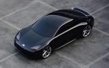 Hyundai prophecy exterior 4 1